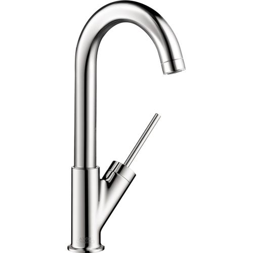 Product Image - Chrome Bar Faucet, 1.5 GPM