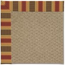 Creative Concepts-Raffia Dimone Sequoia Machine Tufted Rugs