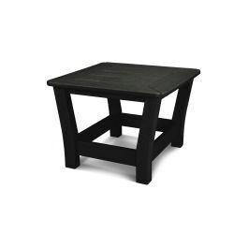 Polywood Furnishings - Harbour Slat Side Table