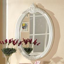 See Details - Alexandra Mirror