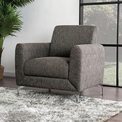 See Details - Lauritz Chair