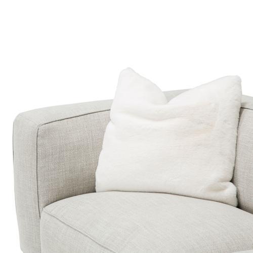Tempo II Sofa