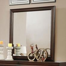 See Details - Eugenia Mirror
