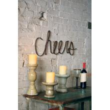 View Product - scrap iron cheers