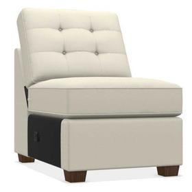 Dillon Armless Chair