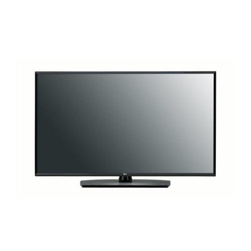 "49"" UT670H Series Pro:Centric UHD SMART TV"