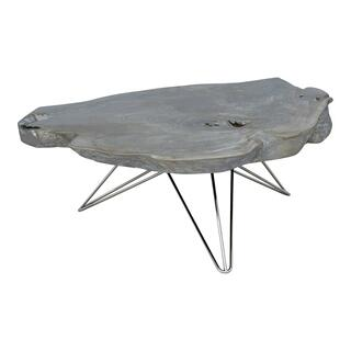 Tundra Coffee Table