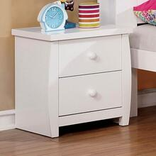 See Details - Marlee Night Stand