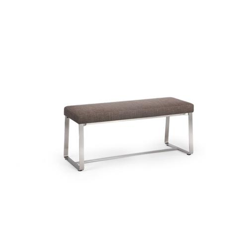 Trica Furniture - Slitt Bench