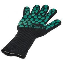 View Product - EGGmitt BBQ Glove