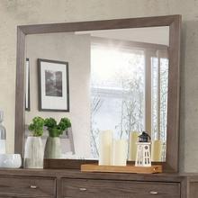 View Product - Tawana Mirror