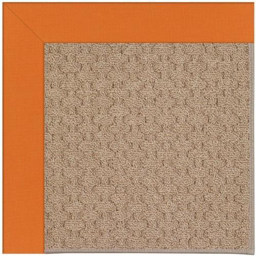 Creative Concepts-Grassy Mtn. Canvas Tangerine