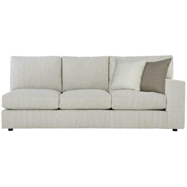 See Details - Rawls Right Arm Sofa