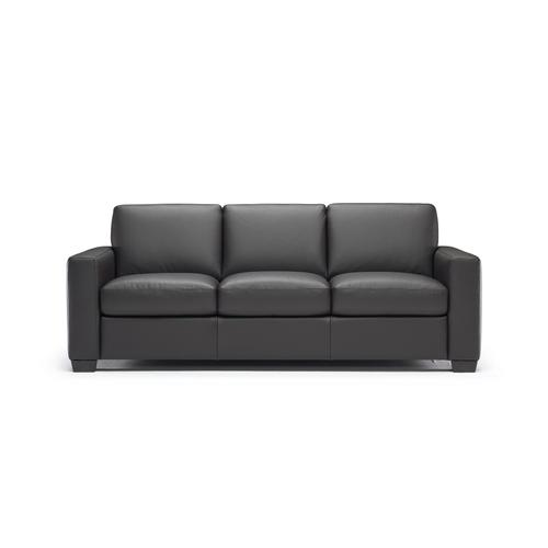 Natuzzi Editions B534 Sleeper Sofa