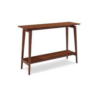 See Details - Antares Console Table, Exotic