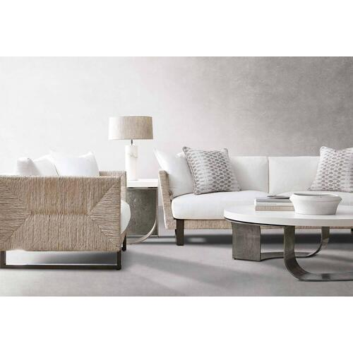 Gallery - Catalina Bunching Table