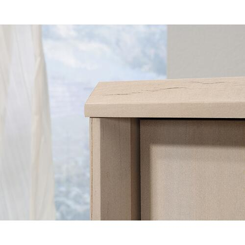 TV & Entertainment Credenza with Doors