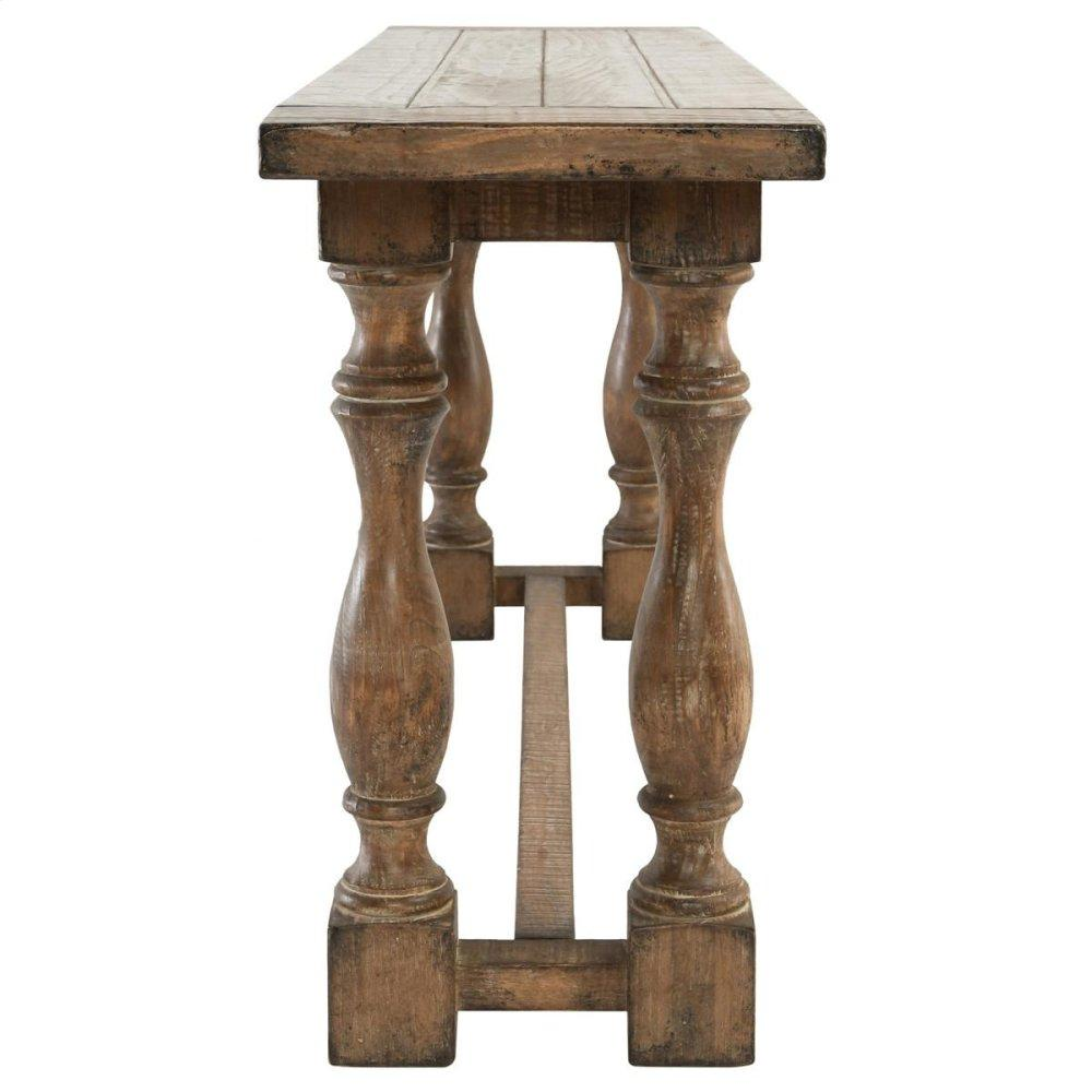 Margaret Console Table