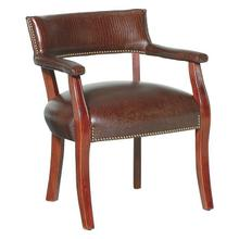 View Product - Thayer Occasional Chair