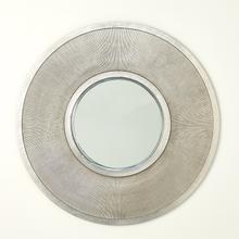 See Details - Sunray Mirror-Nickel