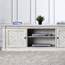 """See Details - Georgia 72"""" Tv Stand"""