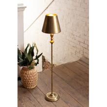 See Details - Adeline Antique Table Lamp