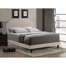 Lawler King Bed Set