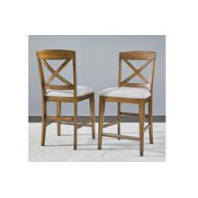 Highland Pub Chair