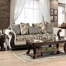 View Product - Caldiran Sofa