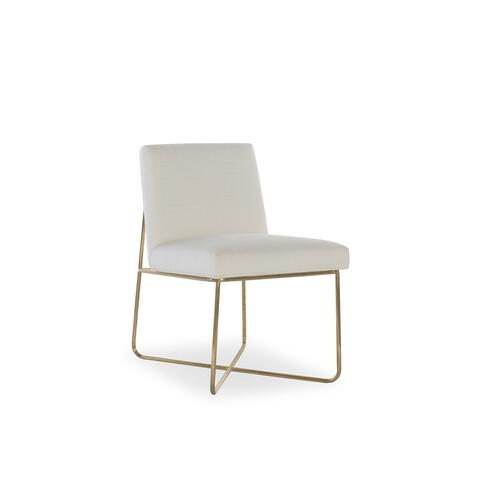 Allure Side Chair