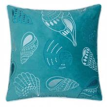See Details - Sally Accent Pillow