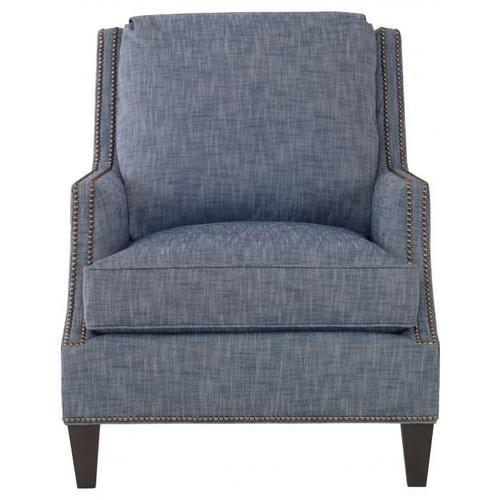 Fairfield - Lounge Chair