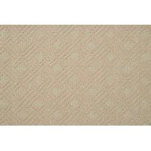 Classique Graphique Grpq Dune Broadloom Carpet
