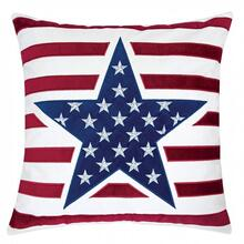 See Details - Texis Accent Pillow