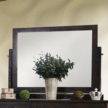 See Details - Brenna Mirror