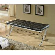Royce Bench Product Image