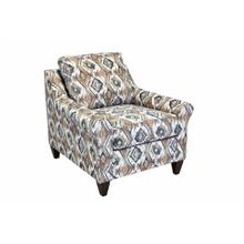 See Details - Claire 628-20 Chair