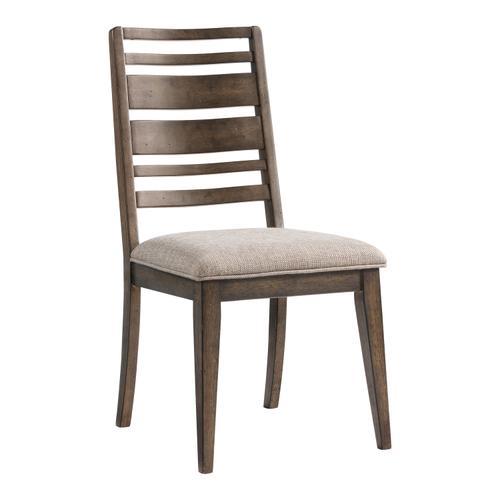 See Details - Kauai Chair