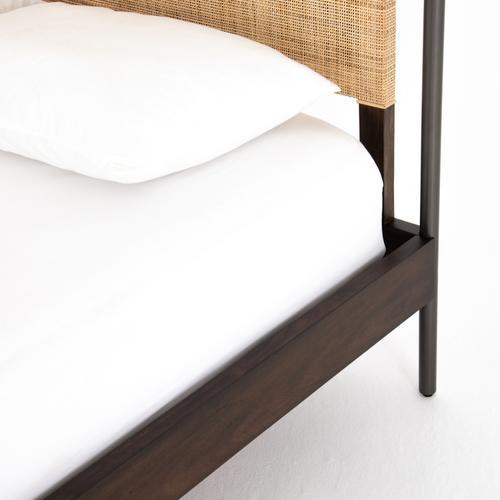King Size Jordan Bed