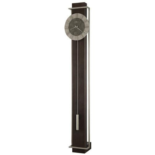 Howard Miller Oscar Grandfather Clock 615128