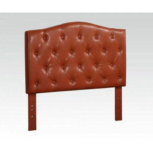 Acme Furniture Inc - Viola Queen Headboard