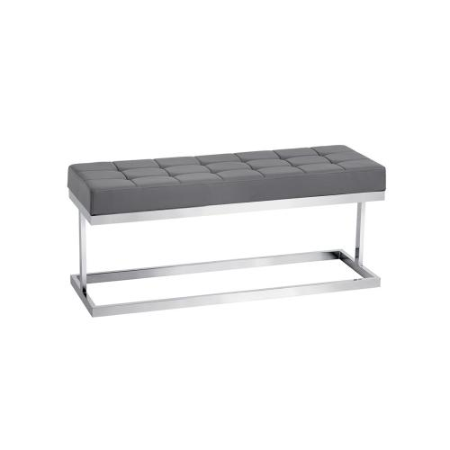 Viceroy Bench