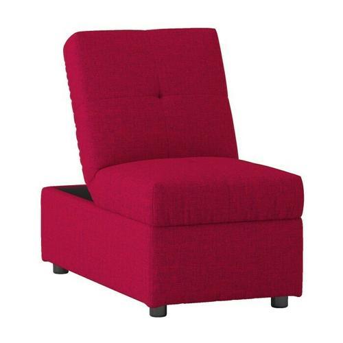 Storage Ottoman/Chair
