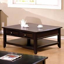 View Product - Baldwin Square Cocktail Table