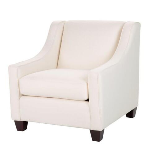 Gallery - SoHo Chair