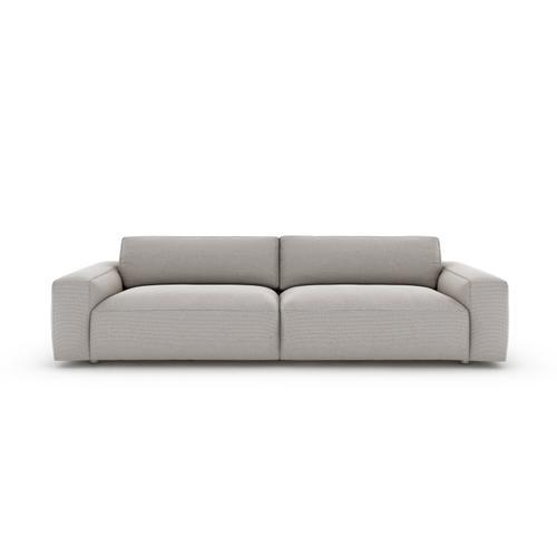 Four Hands - Tacoma Ash Cover Fenton Sofa