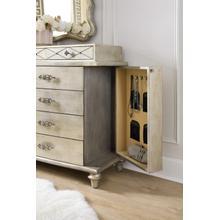 View Product - Sanctuary Diamont Dresser