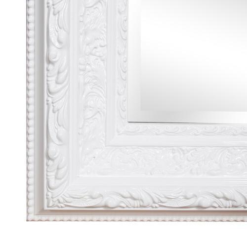 Howard Elliott - Countess White Mirror