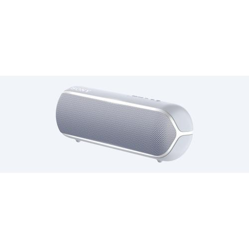 XB22 EXTRA BASS Portable Wireless Speaker