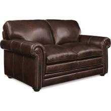 Conway Loveseat